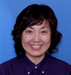 Ji Hee Ha, Ph.D.