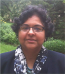 Resham Bhattacharya, Ph.D.