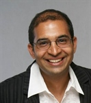 Sathish Srinivasan, Ph.D.